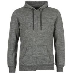 Sweaters / Sweatshirts Diesel S RENTALS