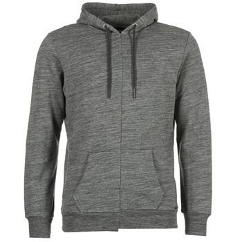 Textiel Heren Sweaters / Sweatshirts Diesel S RENTALS Grijs
