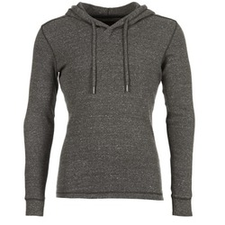 Textiel Heren Sweaters / Sweatshirts Diesel T BUSH Grijs