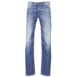 Textiel Heren Straight jeans Diesel SAFADO Blauw / 0859R