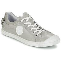 Schoenen Dames Lage sneakers Pataugas BOHEM/N F2C Grijs
