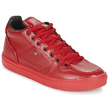 Hoge sneakers Cash Money SUNDAY