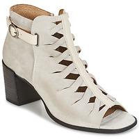 Sandalen / Open schoenen Dkode GENEVA