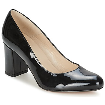 Schoenen Dames pumps Betty London KALIMANTAN Zwart