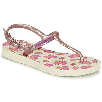 Slippers Havaianas KIDS FREEDOM PRINT