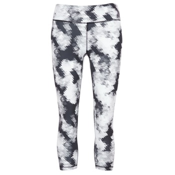 Textiel Dames Leggings Puma ALL EYES ON ME Grijs