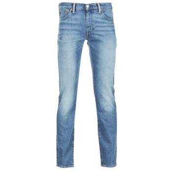Textiel Heren Skinny jeans Levi's 511 SLIM FIT THUNDERBIRD