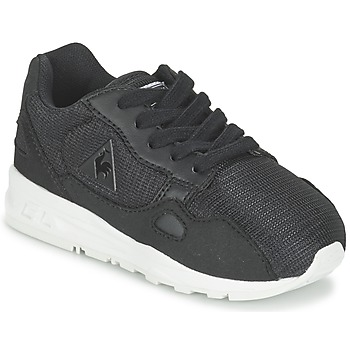 Lage sneakers Le Coq Sportif LCS R900 INF MESH