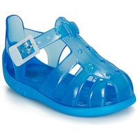 Schoenen Jongens Waterschoenen Chicco MANUEL Blauw