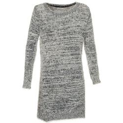 Textiel Dames Korte jurken Noisy May ALLY Grijs