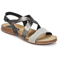 Sandalen / Open schoenen Kickers ANADAY