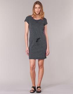 Textiel Dames Korte jurken Columbia OUTERSPACED Grijs