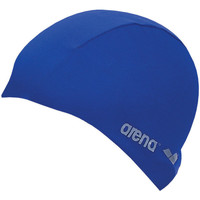 Accessoires Sportaccessoires Arena Polyester Blauw