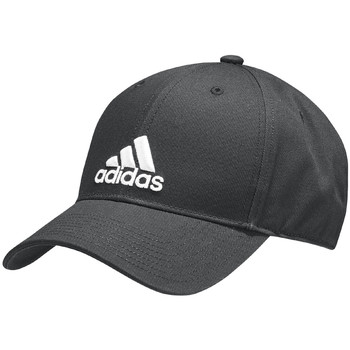 Accessoires Pet adidas Performance 6PCAP COTTON