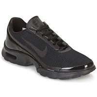 Schoenen Dames Lage sneakers Nike AIR MAX JEWELL W Zwart