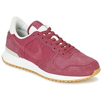 Schoenen Heren Lage sneakers Nike AIR VORTEX LEATHER Bordeaux