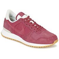 Schoenen Heren Lage sneakers Nike AIR VORTEX LEATHER