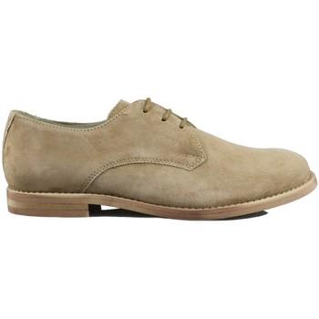 Schoenen Kinderen Nette schoenen Oca Loca schoenen oca lo blucher TAUPE