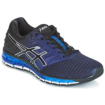 Schoenen Heren Running / trail Asics GEL-QUANTUM 180 2 Blauw