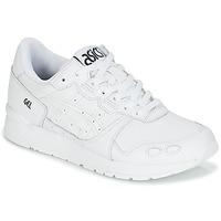 Schoenen Heren Lage sneakers Asics GEL-LYTE Wit
