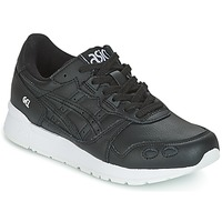 Schoenen Heren Lage sneakers Asics GEL-LYTE Zwart