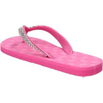 Schoenen Dames Sandalen / Open schoenen Everlast Sandales AF723 Rose