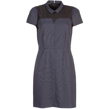 Textiel Dames Korte jurken Kookaï LAURI Marine