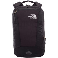 Tassen Computertassen The North Face Microbyte Zwart