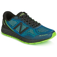 Schoenen Heren Running / trail New Balance GOBI Zwart / Blauw / Geel