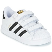 adidas superstar kindermaat 33