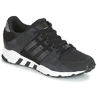 Schoenen Heren Lage sneakers adidas Originals EQT SUPPORT RF Zwart