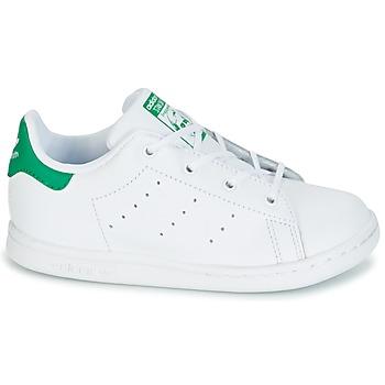 adidas Originals STAN SMITH I