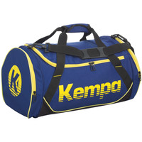 Tassen Sporttas Kempa Sports Bag 75 L