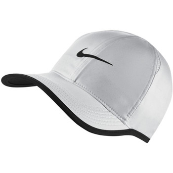 Accessoires Pet Nike AeroBill Featherlight Tennis Cap