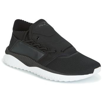 Schoenen Heren Running / trail Puma Tsugi SHINSEI Zwart