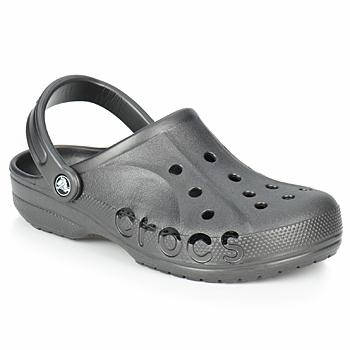 Klompen Crocs BAYA