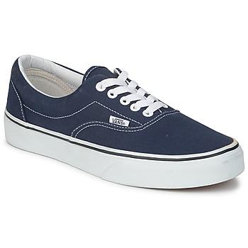 Schoenen Lage sneakers Vans ERA Navy