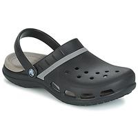 Schoenen Klompen Crocs MODI Zwart