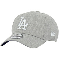 Accessoires Pet New Era Heather Team Essential New York Yankees Grijs