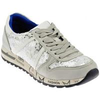 Schoenen Dames Hoge sneakers Koloski