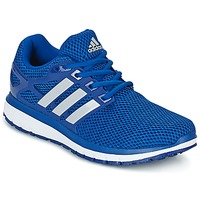 Schoenen Heren Running / trail adidas Performance ENERGY CLOUD M Blauw