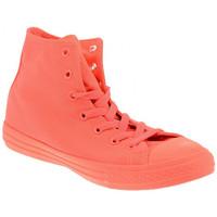 Schoenen Kinderen Hoge sneakers Converse  Multicolour