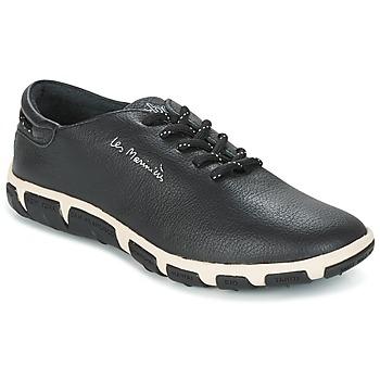 Schoenen Dames Lage sneakers TBS JAZARU Zwart