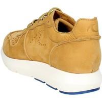 Schoenen Heren Lage sneakers Docksteps DSE104330 Yellow