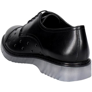 Schoenen Dames Mocassins Cult CLJ101711 Black