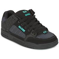 Schoenen Heren Lage sneakers Globe TILT Zwart
