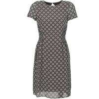 Textiel Dames Korte jurken Marc O'Polo DESVA Zwart