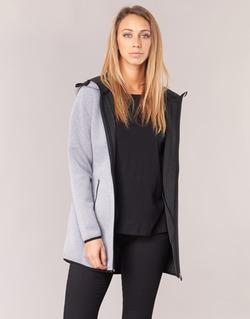 Textiel Dames Sweaters / Sweatshirts Only Play KYA Grijs