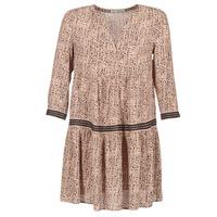 Textiel Dames Korte jurken See U Soon ROBI Roze