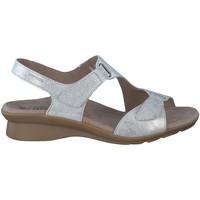 Schoenen Dames Sandalen / Open schoenen Mephisto PARIS Beige